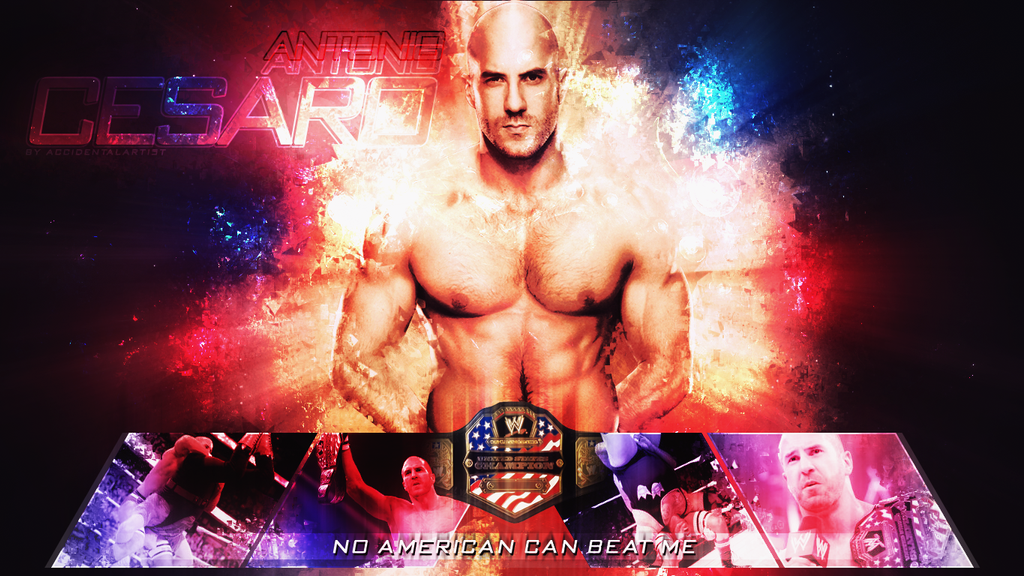 http://fc02.deviantart.net/fs70/i/2013/006/8/0/wwe_antonio_cesaro_wallpaper_gfx_by_accidentalartist6511-d5qlr5p.png