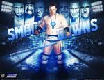 Wwe Wallpaper 2013 Smackdowns Elite Superstars