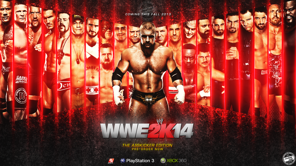 wwe_2k14_wallpaper_1_2_gfx_entry_by_acci
