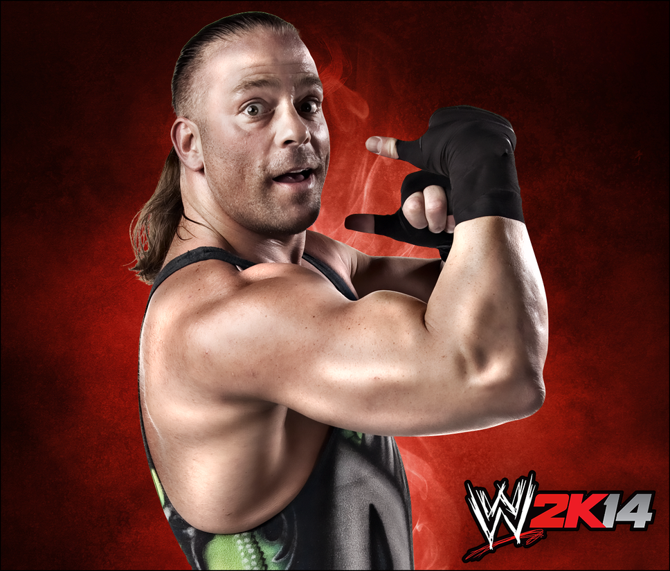 Rvd cesaro pics ign boards - Wwe rvd images ...