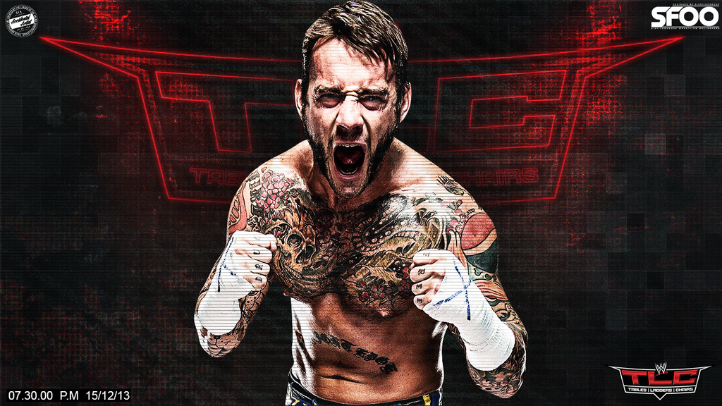 gallery for cm punk 2014 wallpaper
