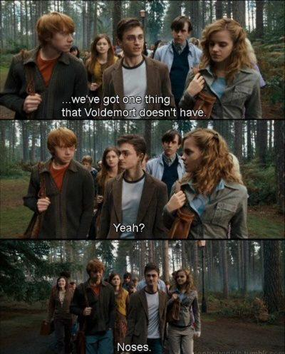 Funny Harry Potter Quotes by ILoveSelenaGomezz on DeviantArt