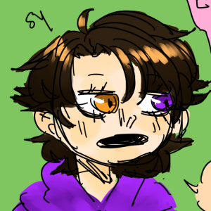 Isami-Arts's Profile Picture