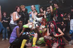 AmeCon Group Photo