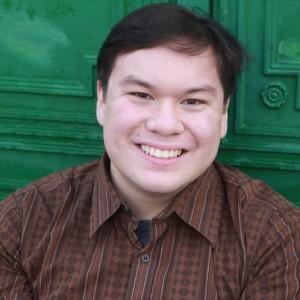 AntoniMatteoGarcia's Profile Picture
