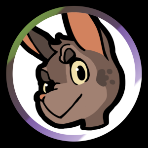 DorkinHorkin's Profile Picture