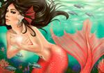 Siren Sea