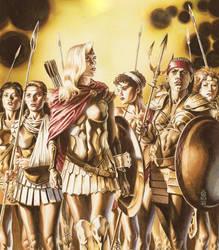 Amazons-WW224-cropped