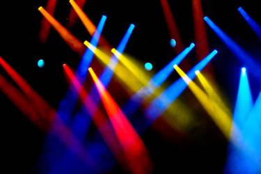 Lights by haunie32