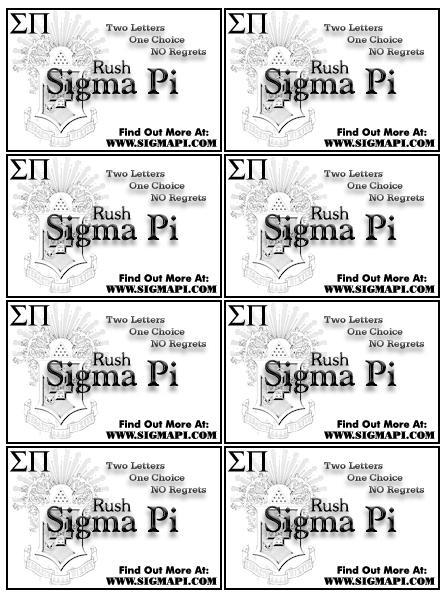 Sigma pi rush cards by mvaracalli on deviantart sigma pi rush cards by mvaracalli colourmoves
