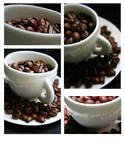 coffee by BitterZucker