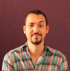 BrunoSousa's Profile Picture