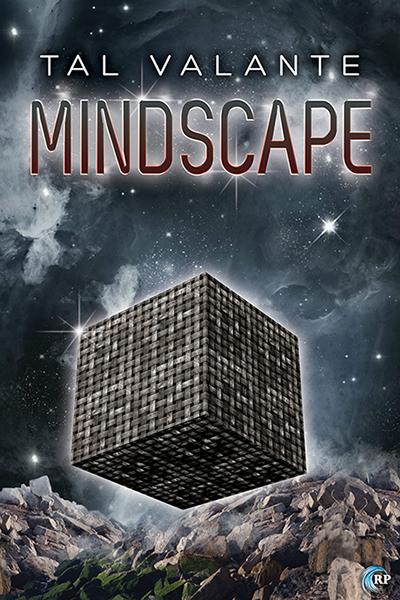 Mindscape by LCChase