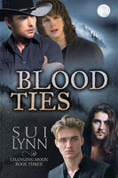 Blood Ties by LCChase