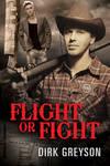 Flight Or Flight
