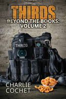 THIRDS Beyond the Books II by LCChase