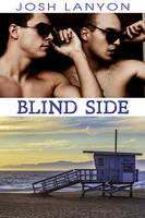 Blind Side by LCChase