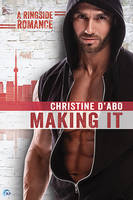 Making It by LCChase