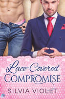 Lace-Covered Compromise by LCChase