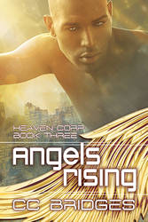 Angels Rising