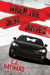 When the Devil Drives by LCChase