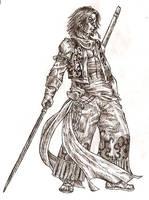 Marduk by zsabreuser