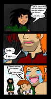 YJ-Salvage-Alternate Ending by SquirrelKitty76