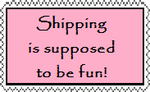 Shipping Stamp by tultsi93
