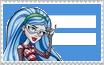Headcanon Stamp #3