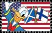 Headcanon Stamp 30# by tultsi93