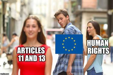Priorities by tultsi93