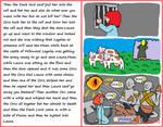 Legolas by Laura: Page 05