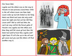 Legolas by Laura: Page 06