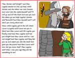Legolas by Laura: Page 07