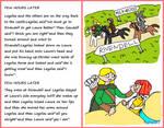 Legolas by Laura: Page 10