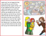 Legolas by Laura: Page 11