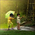 Cunihin Goblog by Jayantara