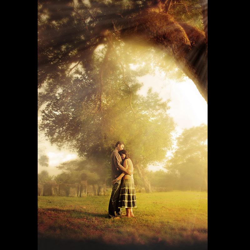 My Sunshine by Jayantara