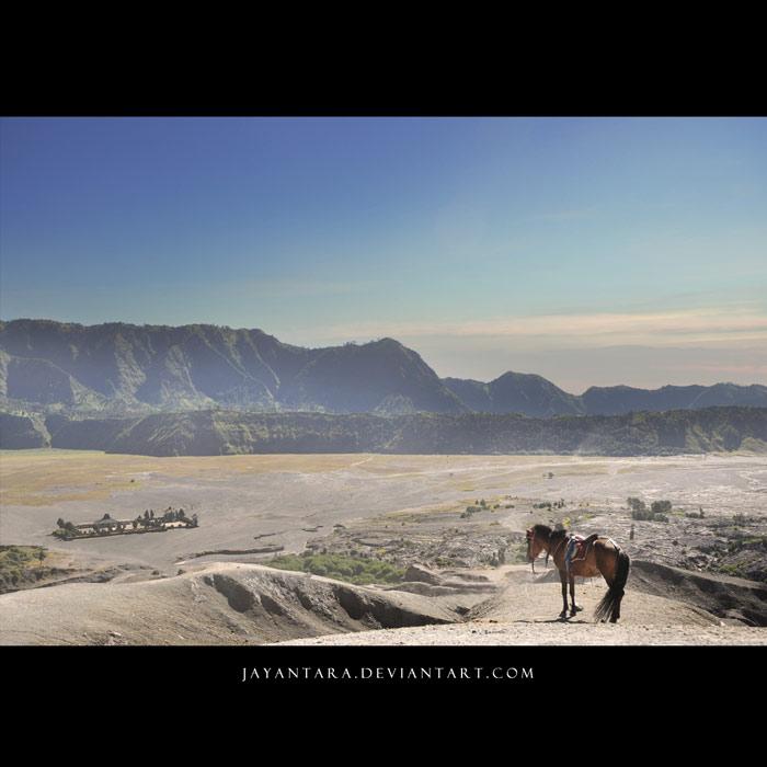 ketapak ketepuk by Jayantara