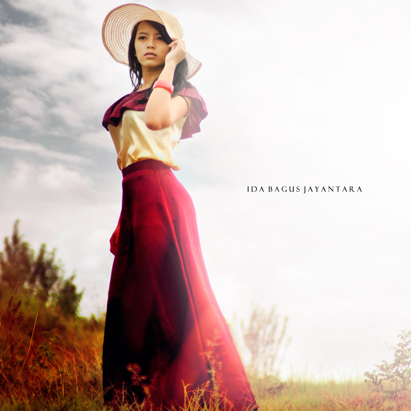 -080312- by Jayantara