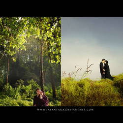 loveme loveme by Jayantara