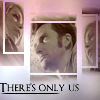 Only Us by AnnieO2