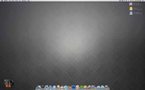 July '09 Desktop v2