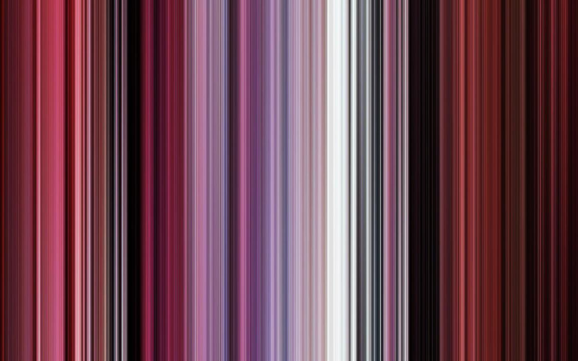 Stripes 2 by yc