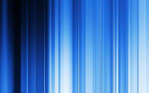 Blue Stripes by yc