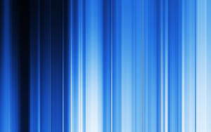 Blue Stripes by yc