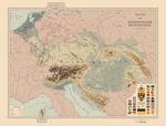 The Habsburg Monarchy