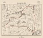 The Iroquois Senatorial Socialist Republic