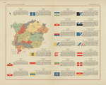 A Government for Each - Central-South Europe
