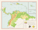 The Republic of Colombia